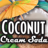 Coconut Creme Soda