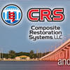 CompositeRestorationSystems