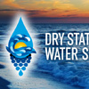 Dry States Water Solutions