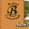 RockingB Cowboy Supply